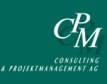 CPM Consulting & Projektmanagement