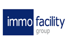 immo facility group