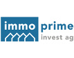 immo prime invest ag